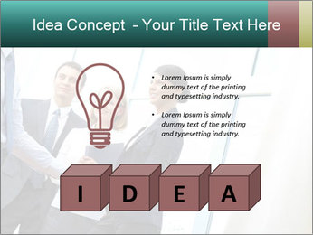 0000083827 PowerPoint Templates - Slide 80