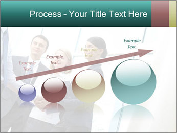 0000083827 PowerPoint Templates - Slide 87
