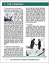 0000083827 Word Template - Page 3