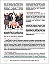 0000083827 Word Template - Page 4