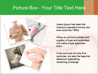 0000083828 PowerPoint Template - Slide 23
