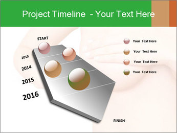 0000083828 PowerPoint Template - Slide 26