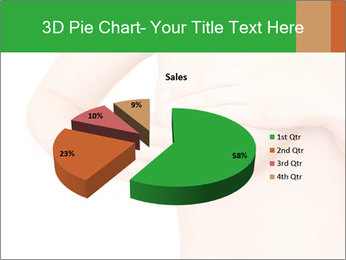 0000083828 PowerPoint Template - Slide 35