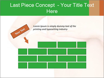 0000083828 PowerPoint Template - Slide 46