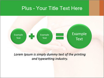 0000083828 PowerPoint Template - Slide 75