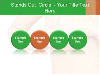 0000083828 PowerPoint Template - Slide 76