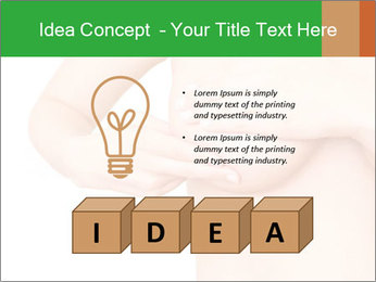 0000083828 PowerPoint Template - Slide 80