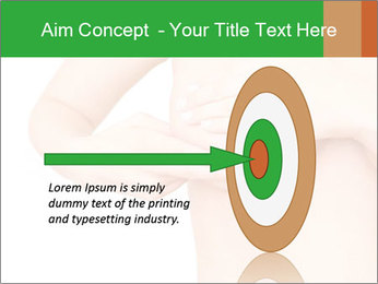 0000083828 PowerPoint Template - Slide 83