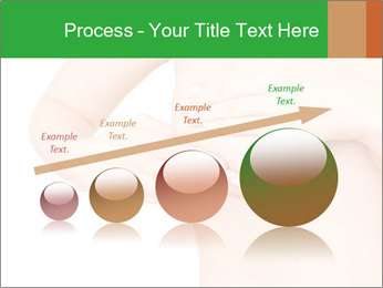 0000083828 PowerPoint Template - Slide 87