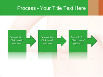 0000083828 PowerPoint Template - Slide 88