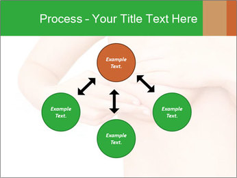 0000083828 PowerPoint Template - Slide 91