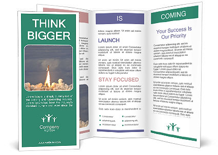 0000083829 Brochure Template