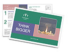 0000083829 Postcard Templates