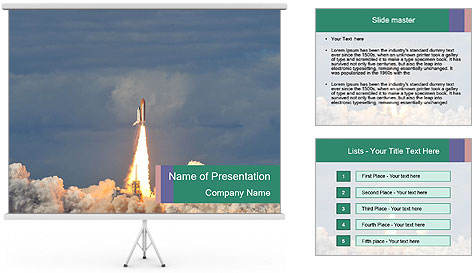 0000083829 PowerPoint Template