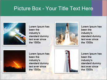 0000083829 PowerPoint Template - Slide 14