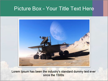 0000083829 PowerPoint Template - Slide 15
