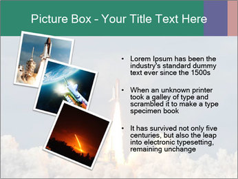 0000083829 PowerPoint Template - Slide 17