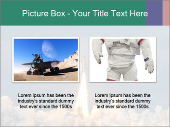 0000083829 PowerPoint Template - Slide 18