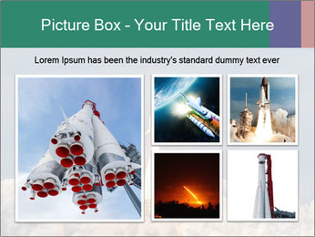 0000083829 PowerPoint Template - Slide 19