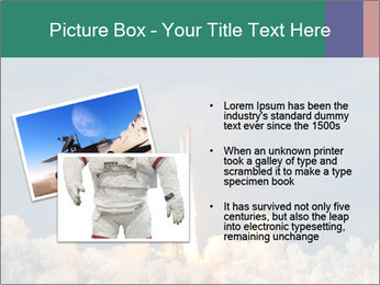0000083829 PowerPoint Template - Slide 20