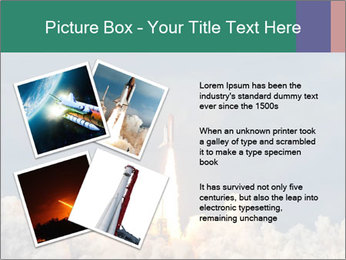 0000083829 PowerPoint Template - Slide 23