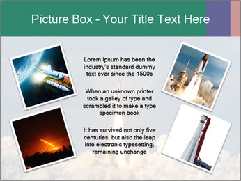 0000083829 PowerPoint Template - Slide 24