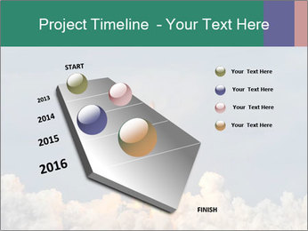 0000083829 PowerPoint Template - Slide 26