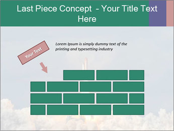 0000083829 PowerPoint Template - Slide 46