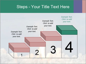 0000083829 PowerPoint Template - Slide 64