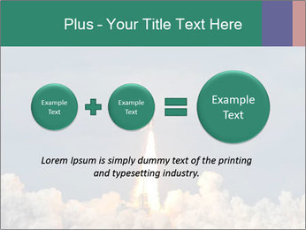 0000083829 PowerPoint Template - Slide 75