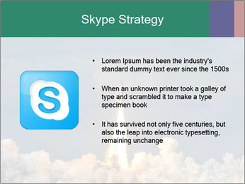 0000083829 PowerPoint Template - Slide 8