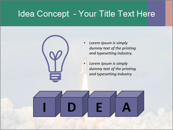 0000083829 PowerPoint Template - Slide 80