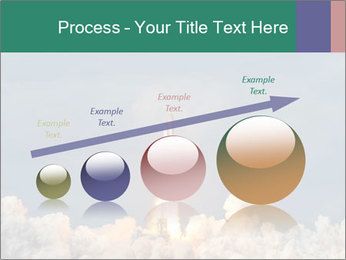 0000083829 PowerPoint Template - Slide 87