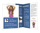 0000083830 Brochure Template