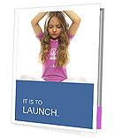 0000083830 Presentation Folder