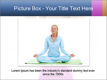 0000083830 PowerPoint Template - Slide 16