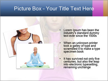 0000083830 PowerPoint Template - Slide 20