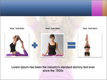 0000083830 PowerPoint Template - Slide 22
