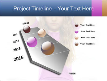0000083830 PowerPoint Template - Slide 26
