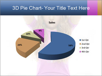 0000083830 PowerPoint Template - Slide 35