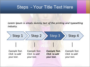 0000083830 PowerPoint Template - Slide 4