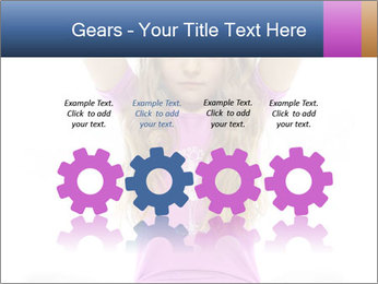 0000083830 PowerPoint Template - Slide 48