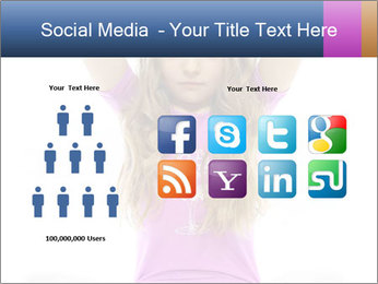 0000083830 PowerPoint Template - Slide 5