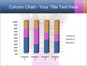 0000083830 PowerPoint Template - Slide 50
