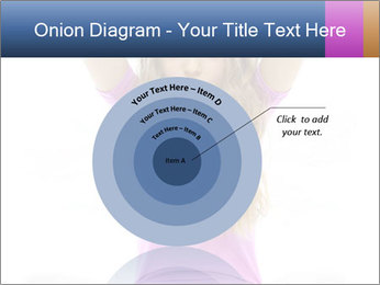 0000083830 PowerPoint Template - Slide 61