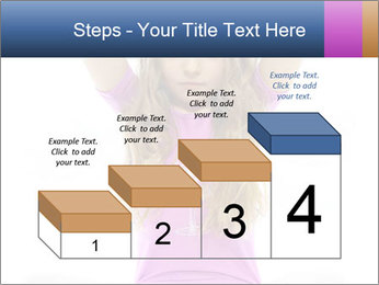 0000083830 PowerPoint Template - Slide 64