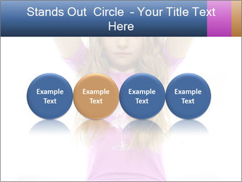 0000083830 PowerPoint Template - Slide 76