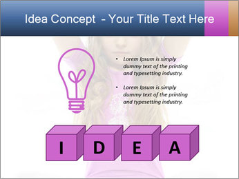 0000083830 PowerPoint Template - Slide 80
