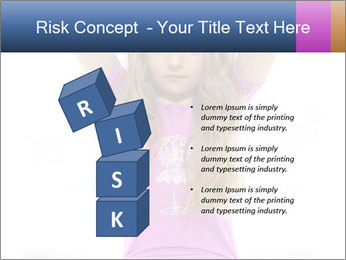 0000083830 PowerPoint Template - Slide 81