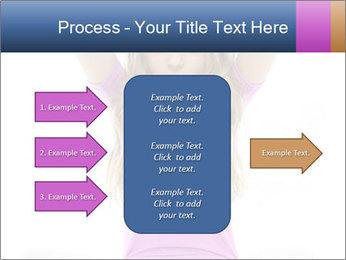0000083830 PowerPoint Template - Slide 85